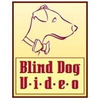 Blind Dog Video