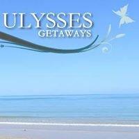 Ulysses Getaways