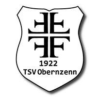 TSV Obernzenn e.V.