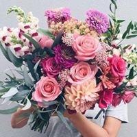 The Flower Shop Elderslie