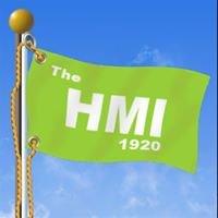 Hailsham Memorial Institute - H.M.I