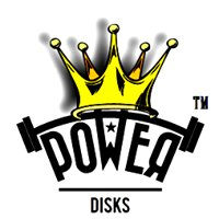 Power Gym Disks