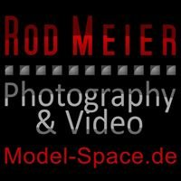 Rod Meier - Photography & Video