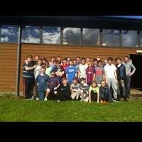 10th Leith Boys Brigade