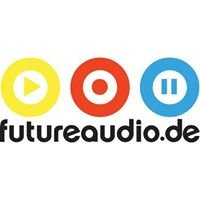 [futureaudio.de] Music Production