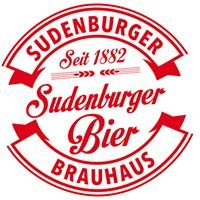 Sudenburger Brauhaus