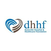 Dunnville Hospital & Healthcare Foundation