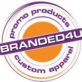 BRANDED4U