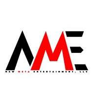 New Meta Entertainment, LLC