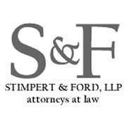 Stimpert & Ford, LLP