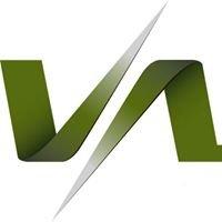 Vast AV Pty Ltd