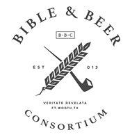 The Bible & Beer Consortium