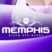 Memphis Steinfurt