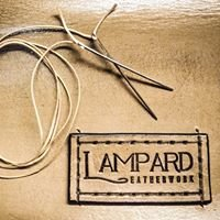 Lampard Leatherwork