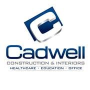 Cadwell Construction & Interiors