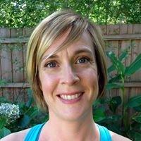 Inner Tide Yoga & Craniosacral Therapy