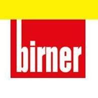 Birner Autobedarf
