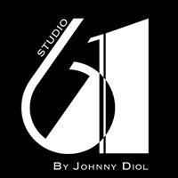 Studio 61 By Johnny Diol