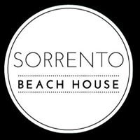 Sorrento Beach House