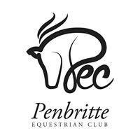 Penbritte Equestrian Club