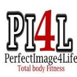 PI4L Fitness A Las Vegas Personal Trainer