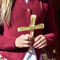St. John's Episcopal Sunday School