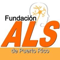 Fundación ALS de Puerto Rico