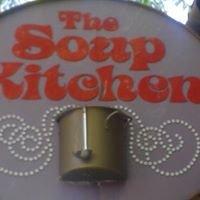 Soup Kitchen (Sugar House)