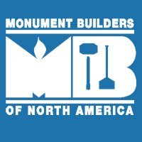 Monument Builders of North America (MBNA)
