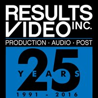 Results Video, Inc.