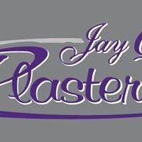 JAYQ Plastering