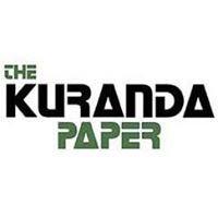Kuranda Paper