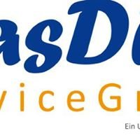 DasDies Service GmbH