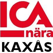 ICA Ladan Kaxås