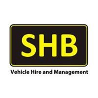 SHB Used Vehicle Sales Centre