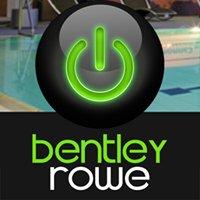 Bentley Rowe Ltd