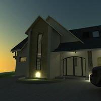 Enspire Architects