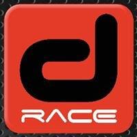 d-RACE  Simulation Centers