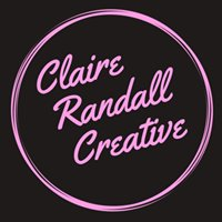 Claire Louise Creative