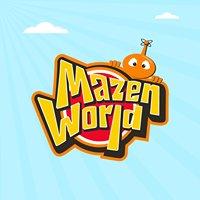 Mazen World
