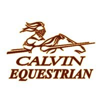 Calvin Equestrian Club