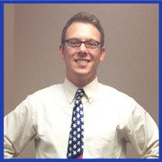 Jeff Moses - Moses Insurance Group