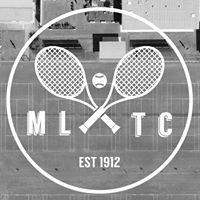 Maffra Lawn Tennis Club