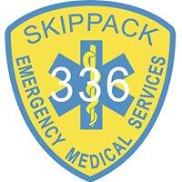 Skippack Emergency Medical Services