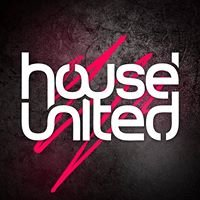 House United Bookings & Management UAE HQ