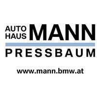 BMW Autohaus Josef MANN Pressbaum