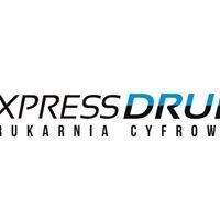 Expressdruk