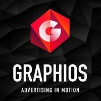 Graphios