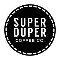 Super Duper Coffee