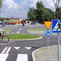 Dbamy o bezpieczeństwo ruchu drogowego